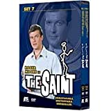 The Saint, Set 7