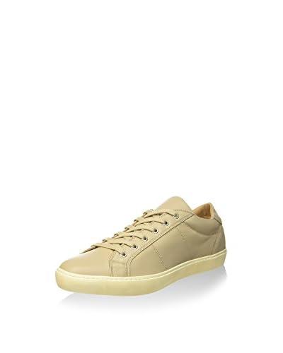 Pantofola d'Oro Zapatillas Beige