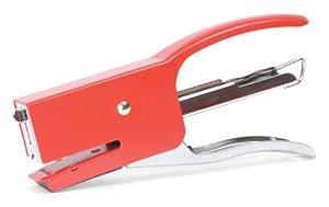Kikkerland Dog Stapler, Red (ST07-R) from Kikkerland Design