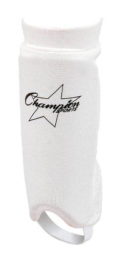 Champion Sports Jugend Kleine Socke Typ Schienbeinschoner kaufen