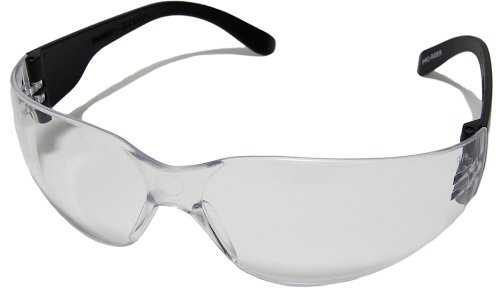 Magnum Enterprises Junior Safety Glasses - 1