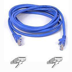 belkin-cat5e-snagless-utp-patch-cable-5-m-blue