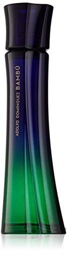 adolfo-dominguez-bambu-woman-vapo-edt-100-ml