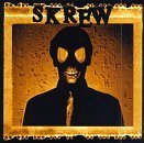 Shadow of Doubt by Skrew (1996) Audio CD