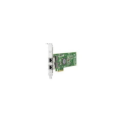ibm-dual-port-ethernet-adapter-new-retail-49y7947-42c1780-new-retail