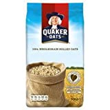 Quaker Oats Porridge 500G