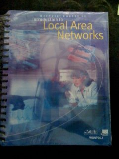 introduction-to-local-area-networks-netprep-course-2