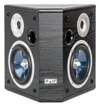 Wolf-Akustik-Dipol-Surround-Lautsprecher-JUNO-55-schwarz-bipolar-Paar