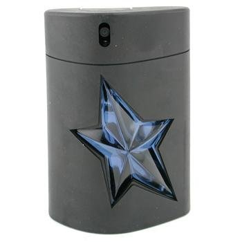 Thierry Mugler - A*Men Gomme Rubber Flask Eau De Toilette Spray - 100ml/3.4oz