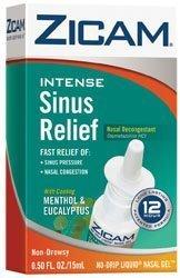 zicam-sinus-relief-05z-050-ounces-by-zic