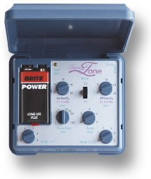 Body Clock TENS n Tone TENS unit