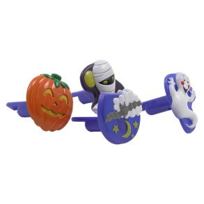 Halloween Whistle - Buy Halloween Whistle - Purchase Halloween Whistle (Century Novelty, Toys & Games,Categories,Activities & Amusements,Noisemakers)