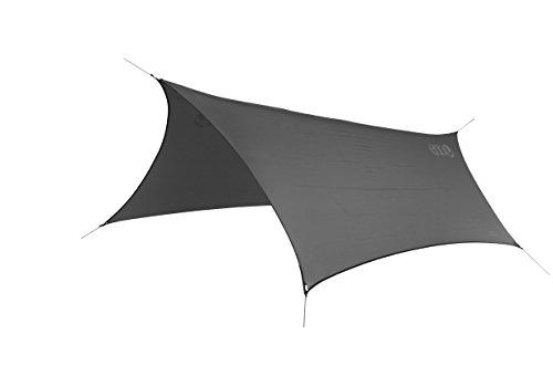 Ealges Nest Outfitters - Pro Fly Rain Tarp (Grey)