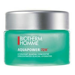 Biotherm Homme Aquapower Homme 72h