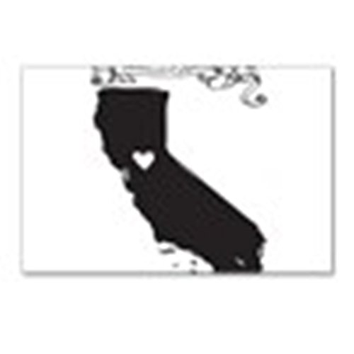 cafepress-sacramentopng-postcards-package-of-8-6x4-glossy-print-note-card
