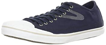 Skymra SL Canvas RMS 2237: Navy