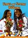 Venus And Serena Williams (Great Afri...