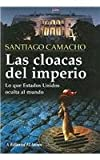 img - for Las Cloacas del Imperio (Spanish Edition) book / textbook / text book