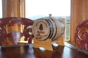 Beer Bottle Chiller front-635297
