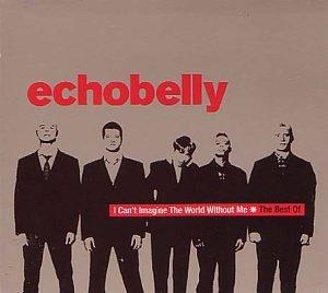 Echobelly - Ladykillers: 23 Tracks To Die For - Zortam Music