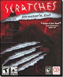Scratches: Directors Cut - PC