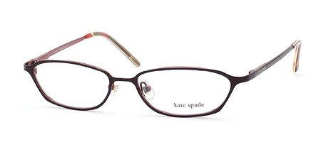 Kate Spade Ria eyeglasses - Buy Kate Spade Ria eyeglasses - Purchase Kate Spade Ria eyeglasses (Kate Spade, Apparel, Departments, Accessories, Women's Accessories)