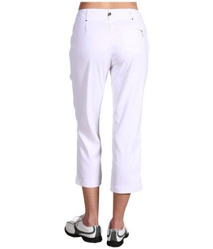 DKNYDKNY Golf Charis 33 Capri Women's Capri