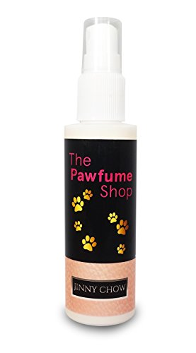 jinny-chow-dog-pawfume-perfume-designer-cologne-fragrance-scented-like-real-perfume-by-the-pawfume-s