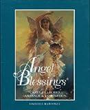 天使の祝福カード―天使があなたに必要なメッセージを伝えます