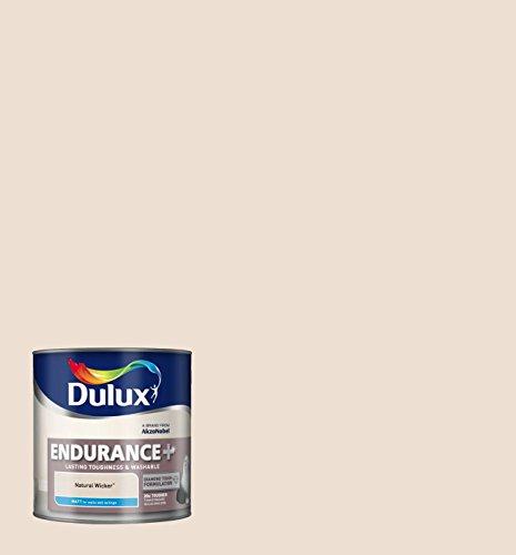 dulux-endurance-matt-paint-for-walls-25-l-natural-wicker
