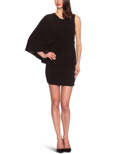 bcbgmaxazria-robe-femme-noir-black-fr-40-taille-fabricant-m
