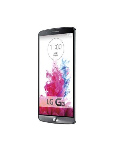 LG-G3-Smartphone-portable-dbloqu-4G-Ecran-55-pouces-32-Go-Micro-SIM-Android-Gris