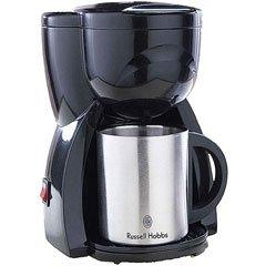 おすすめの1人用コーヒーメーカー4選:欲しい時に欲しい分だけ 5番目の画像