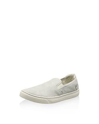 Mustang Slippers 1217402