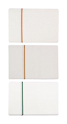 Indhirani-Mens-Cotton-Dhotis-Pack-of-3-White