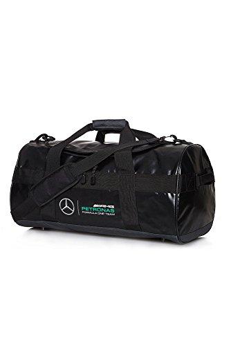 2016-mercedes-amg-f1-formula-one-team-sporttasche-reisetasche-schwarz-reise-freizeit