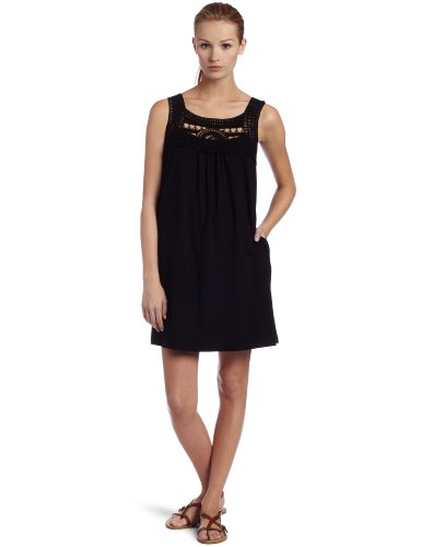 Velvet Women's Krysta01 Tank Dress