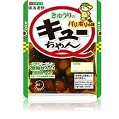 東海漬物 きゅうりのキューちゃん 120g