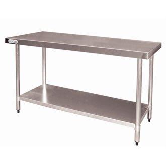 vogue-t377-da-tavolo-in-acciaio-inox