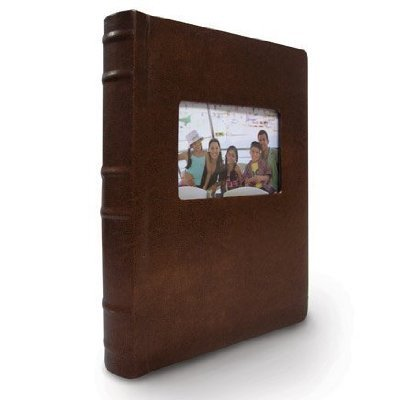 cheap photo albums 2 pack old town leather photo albums hold 300