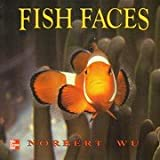 img - for Fish Faces [Big Book] book / textbook / text book