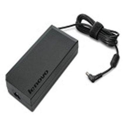 IdeaPad-170W-AC-Adapter-(UL)