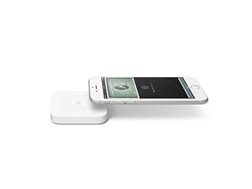 Square-A-SKU-0113-Contactless-and-Chip-Reader