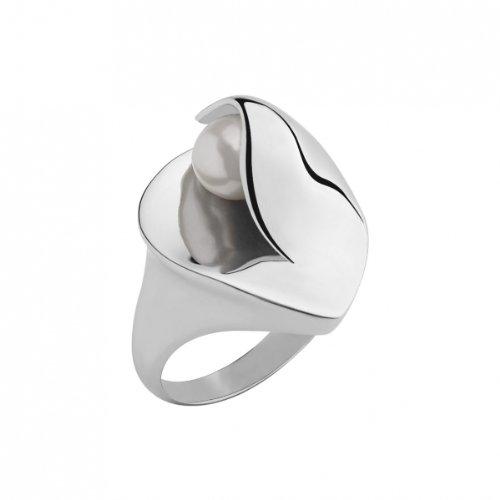 breil-tj090454-bague-femme-acier-perle-blanc-t-54
