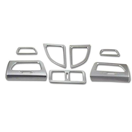 matt-delantera-trasera-cubierta-de-la-ventilacion-de-aire-acondicionado-7pcs-de-equipamiento-para-ho