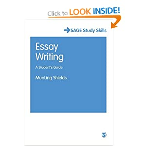 Top 10 custom essay writing services ranked by students