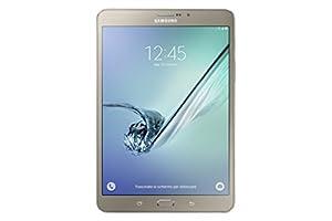 di Samsung(284)Acquista: EUR 489,90EUR 357,9865 nuovo e usatodaEUR 347,23