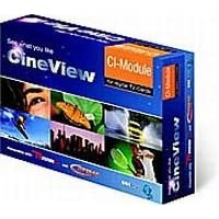 Knc One CineView retail