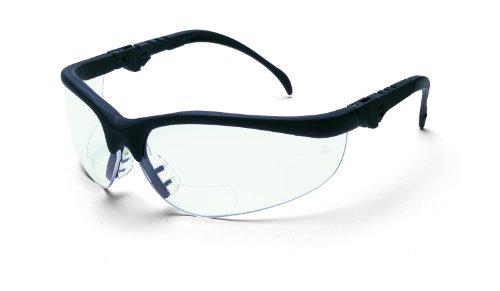klondike-magnifier-glasses-15-magnifier-clear-lens