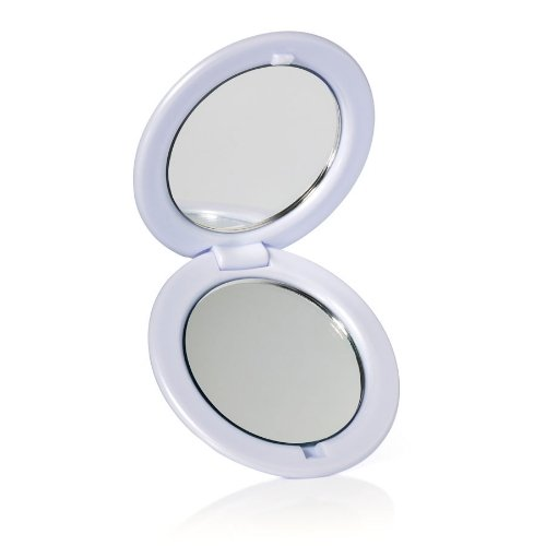e.l.f. Essential Travel Mirror Travel Mirror